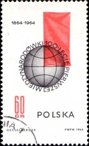 internationale soc pologne514
