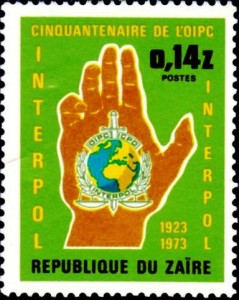 interpol zaire526