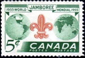 jamboree canada496
