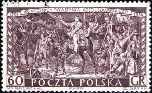 kosciuszko212