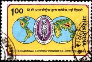 lèpre inde560