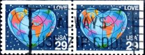 love usa488