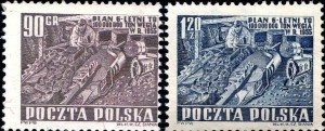 mine pl 1951205