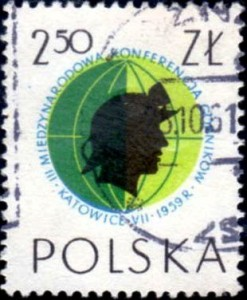 mineurs pologne608