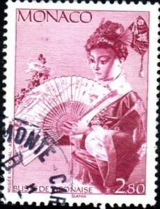 monaco YT 1920