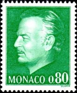 monaco rainier yt 1079