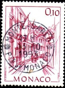monacoYT 1764
