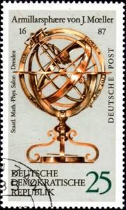 sphère armillaire590