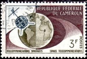 télécommunications cameroun507