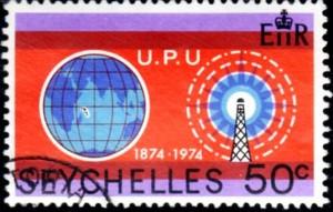 upu seychelles803
