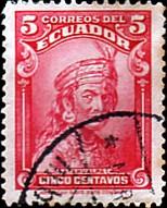Atahualpa equateur bis