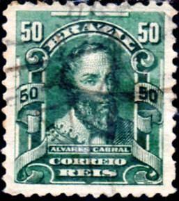 cabral brésil842