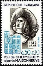 Chomedey_1972