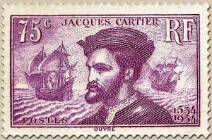jacques cartier.jpg x