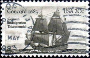 emigration-allemande