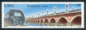 bordeaux_2004