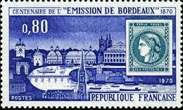 emission_bordeaux1