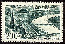 garonne-bordeaux_pa_1949