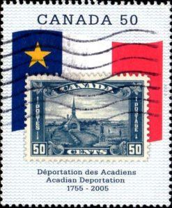 acadiens443
