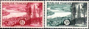 bordeaux-2-1955445