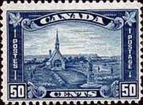 grand-pre-acadiens