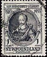 humphrey-gilbert