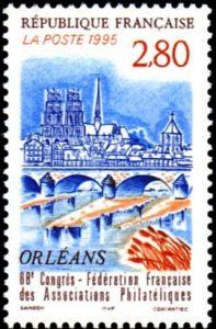 loire-orleans136