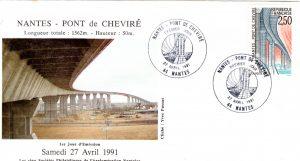 loire-pont-chevire-pj105