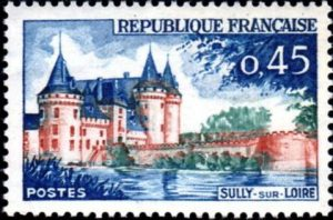 loire-sully065