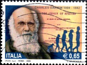 darwin-italie369