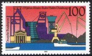 duisburg1991