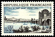 pont_st_esprit_1966