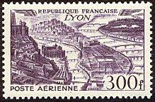 rhone-lyon_pa_1949