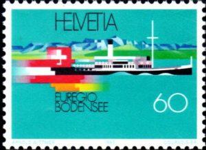 euregio-suisse450