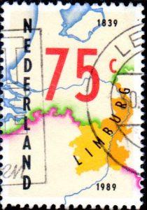 hollande481