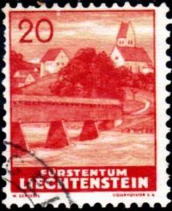 liechtenstein-bendern448