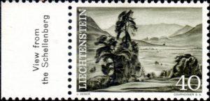 liechtenstein-schellenberg446