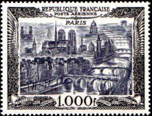 paris-1000-f