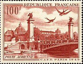 pont-alexandre-31949