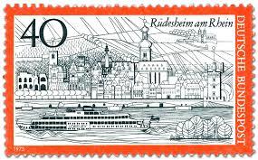 rudisheim