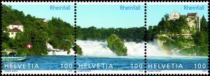 13749-Sondermarke-Rheinfall.indd