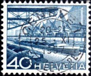 rhin-port-bale091