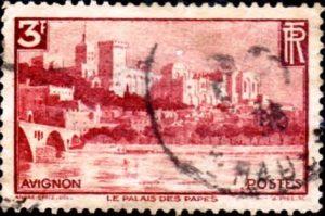 rhone-palais-des-papes-avignon073