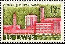 seine-le_havre_1958