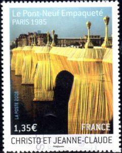 seine-pont-neuf262