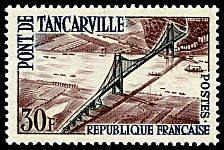 seine-tancarville