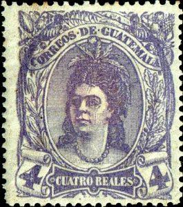 guatemala_1878_sc13-mouchon