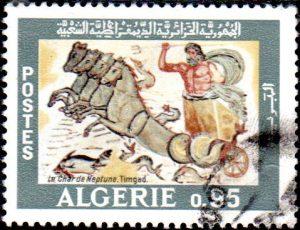 algerie-char-neptune-timgad