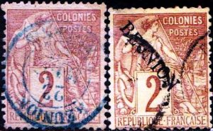 alphee-dubois-colonies-reunion578