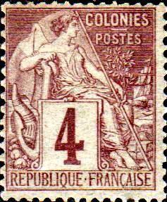 alphee-dubois-colonies576